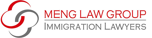 Meng Law Group PC