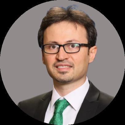 Mehdi Poursoltani image