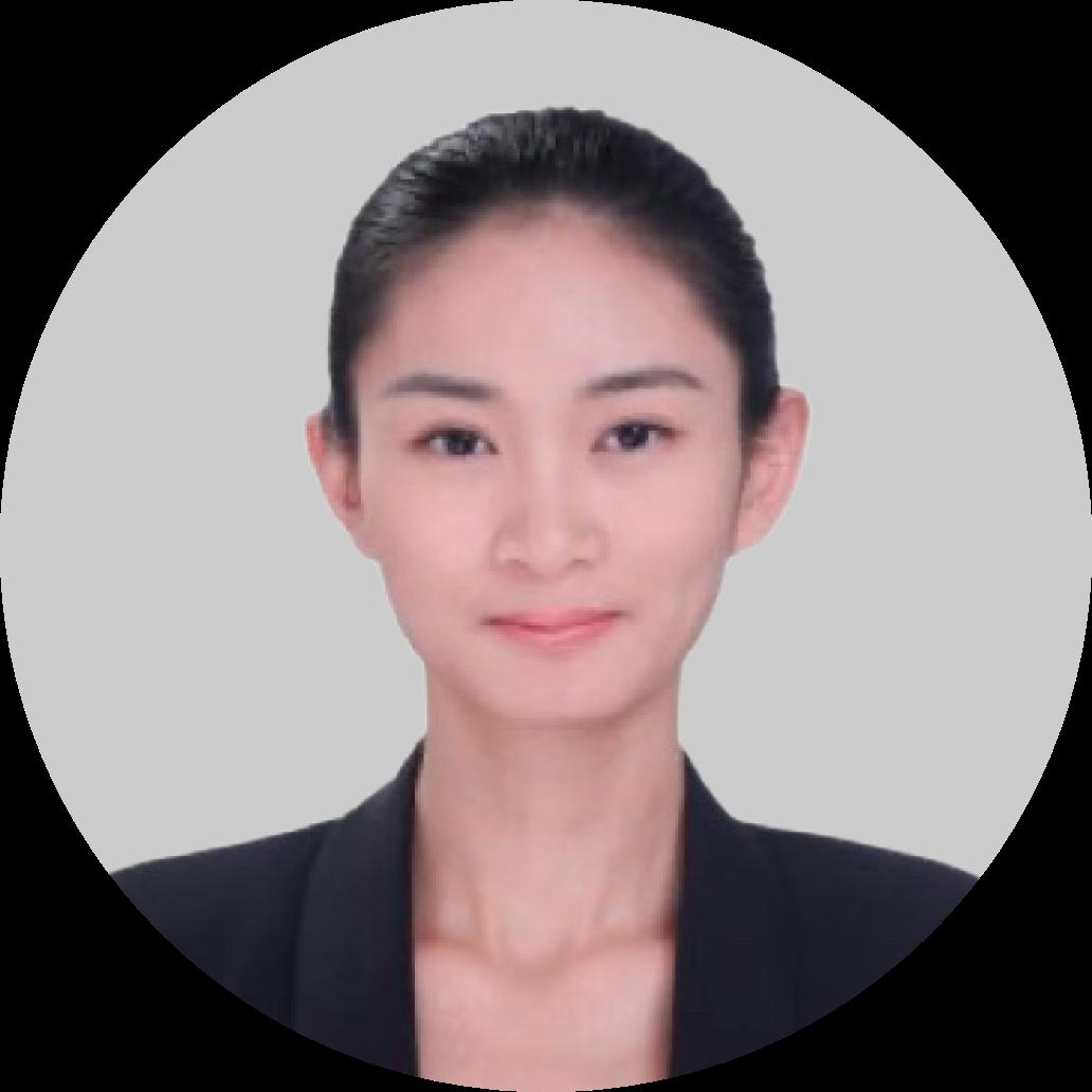 Angela Li image